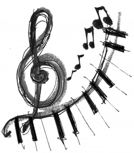 Music Picture